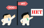 Возможен ли перевод ип в ооо: инструкция по преобразованию, что для этого нужно