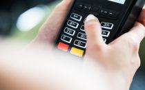 Использования калькулятора для расчета налогов ип: где взять и как пользоваться