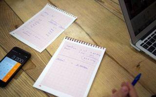 Упрощенная система налогообложения «доходы минус расходы» для ип: какая ставка