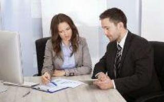 Получение налогового вычета ип покупающим кватиру: кто подпадает под условия