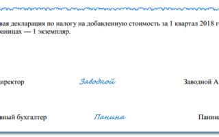 Сдача отчетности для ип: в какие сроки ее подают, способы отправки