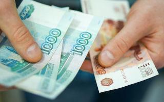 Снятие денег ип с расчетного счета для личных нужд: как перевести на карту