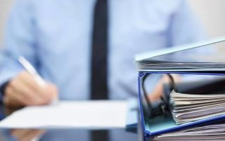 Получение кредитов для ип на развитие бизнеса: в каком банке оформить