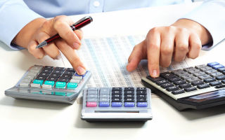 Нужна ли оплата авансовых платежей для ип на усн: в какие сроки их делают