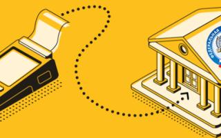 Нужно ли ип на патентной системе использовать онлайн-кассу — сроки установки