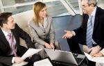 Программы и услуги по бухгалтерскому обслуживанию ип: как организовать учет