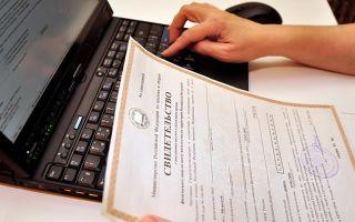 Определение регистрационного номера в фсс по инн ип (код подчиненности)
