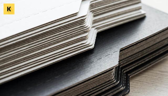 Сдача отчетности ИП на УСН в налоговую: как правильно подавать и какие сроки