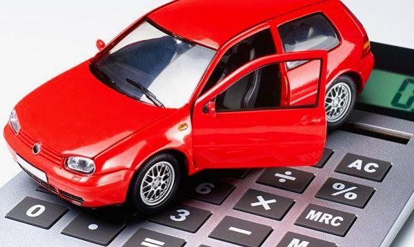 Автокредиты для ИП: где взять заем на машину без первоночального взноса