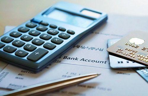 Кредиты от ВТБ для ИП на развитие бизнеса: какие программу существуют, документы