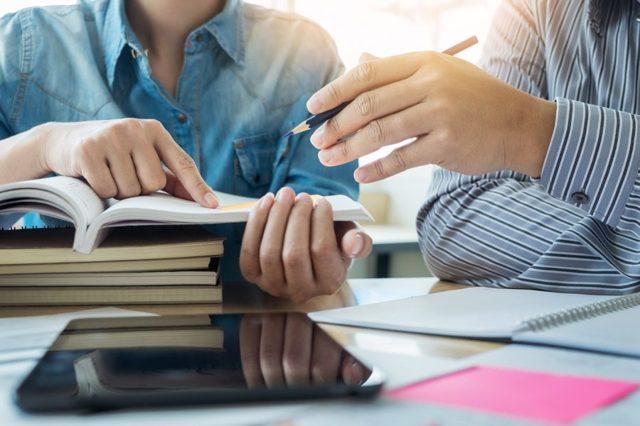 Информация о законе о самозанятости: когда вступает в силу и что нужно знать