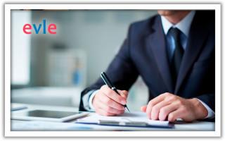 Предпринимательская деятельность и коды ее видов ЕНВД: расшифровка, как выбрать