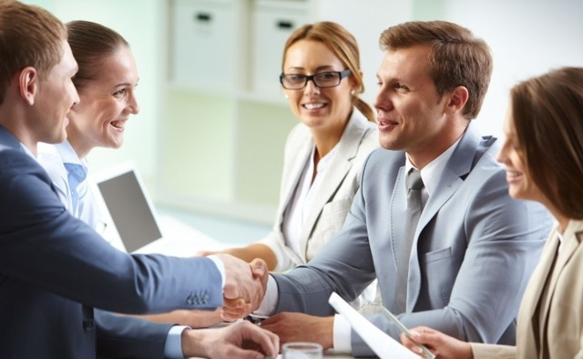 Устав ИП: образец документа, зачем он индивидуальному предпринимателю