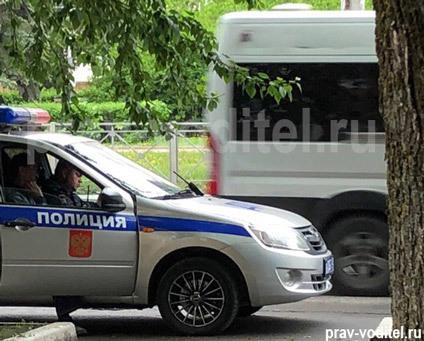 Отсутствие путевого листа для таксиста ИП на личном автомобиле - какой штраф