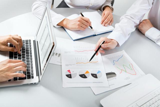 Описание закона об ИП: основные положения, налоговые вопросы и ответственность