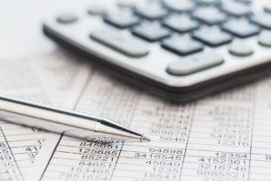 Использование налогового калькулятора для ИП на УСН: подсчет налогов на доходы