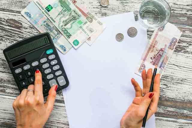 Нужен ли самозанятым кассовый аппарат: в каких случаях необходимы чеки