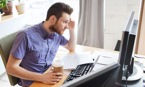 Нужно ли сдавать 3-НДФЛ для ИП на УСН без работников: образец заполнения справки