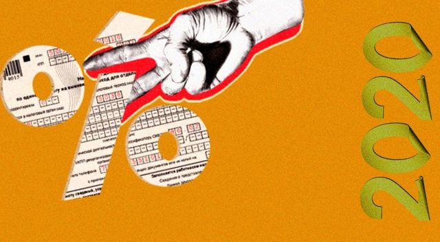 Оплата налогов для открытого но не работающего ИП: что делать предпринимателю