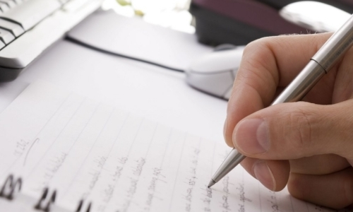 Пользование онлайн-кассой ИП на ЕНВД: обязательна ли она, кассовая дисциплина