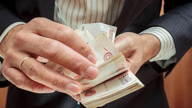 Обналичка денежных средств через ИП: как это происходит и что за это может быть