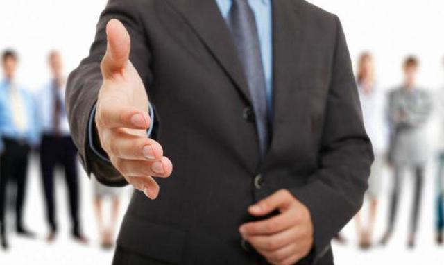 Сколько может быть работников у ИП по трудовому договору и как их оформить