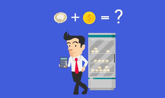 Как узнают доходы ИП: где их можно посмотреть и как правильно рассчитать