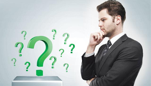 Что такое ИП, ООО, ОАО и ЗАО: расшифровка и краткое описание понятий