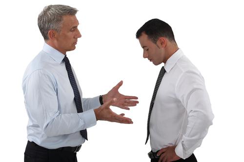 Что такое осуществление незаконной предпринимательской деятельности: какой штраф