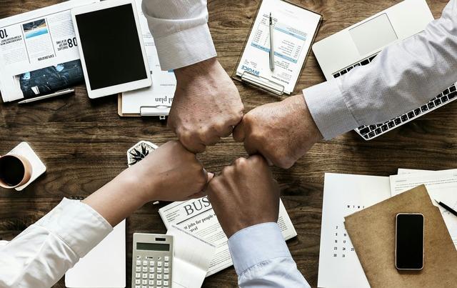 Регистрация юридического лица и индивидуального предпринимателя: что говорит ФЗ
