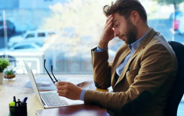 Получение справки о том что не являешься индивидуальным предпринимателем