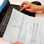 Возможна ли сдача налоговой декларации ИП по интернету: как правильно ее подать