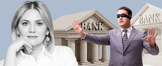 Правильный выбор банка для ИП: где открыть расчетный счет, рейтинг лучших