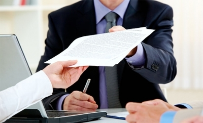 Закрытие ИП через МФЦ: как ликвидировать и какие документы для этого нужны