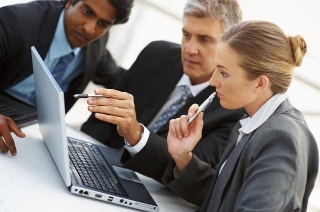 Как выставить счет-фактуру с НДС для ИП на УСН (упрощека): пример документа