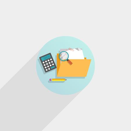 ЕНВД (вмененка) для ИП: что это такое, порядок применения и правила отчетности