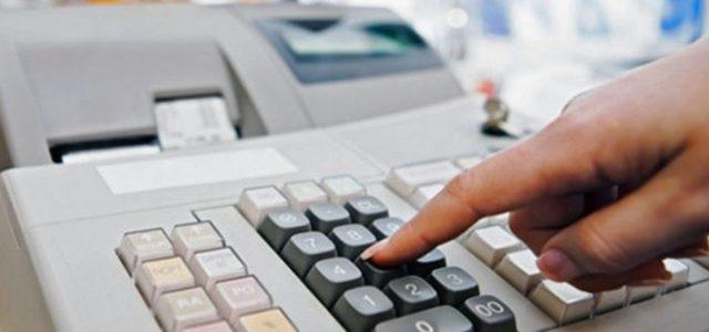 Процесс сдачи и аренды ИП с ККМ: зачем и кому может понадобиться эта услуга