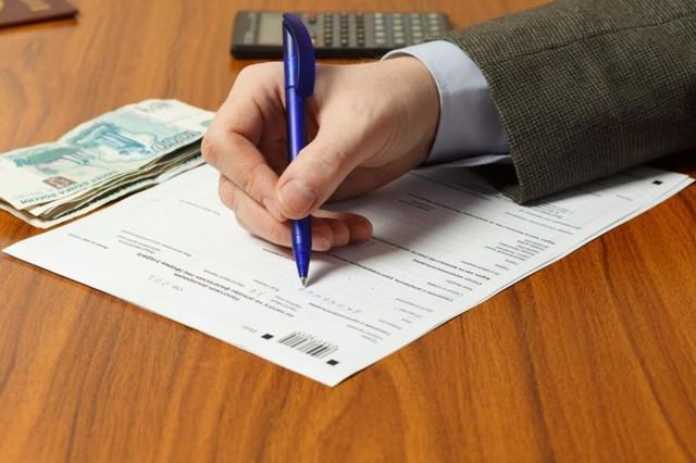 Сдача нулевой отчетности ИП на УСН для налоговой - как составить и сдать