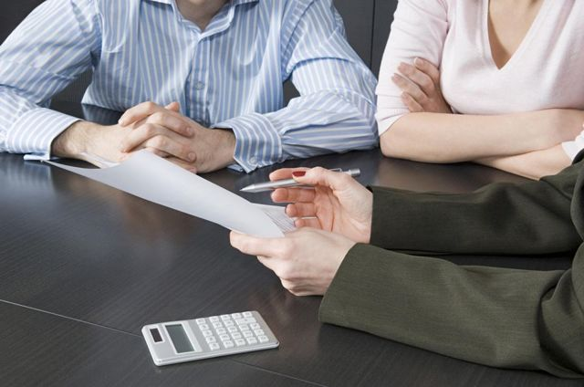 Кредитование ИП Альфа-Банком: можно ли получить заем без залога и поручителя
