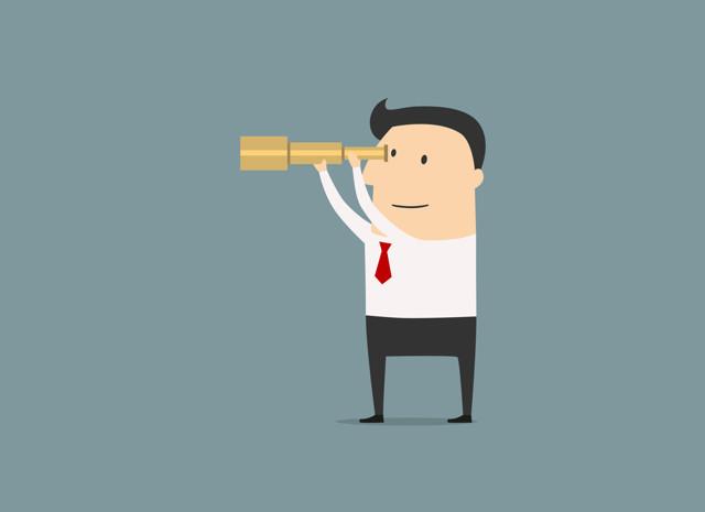 Зачем знать ИНН ИП: можно ли проверить его по фамилии предпринимателя