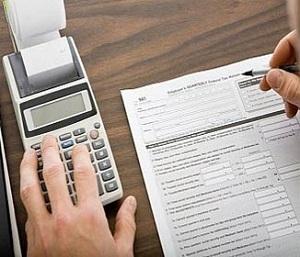 Оплата алиментов ИП: как рассчитываются, судебная практика по взысканию