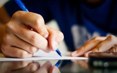Что ИП указывать в должности заполняя документы: как нужно правильно писать
