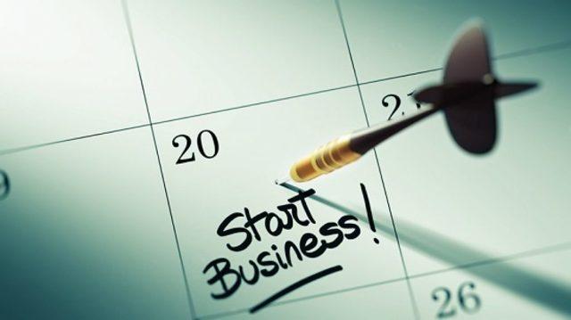 Правила открытия ИП: самостоятельное оформление индивидуального предпринимателя