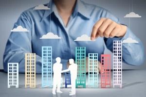 Примеры воспрепятствования законной деятельности предпринимателя: что включает