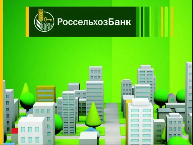 Получение ипотеки для ИП и самозанятых на коммерческую и жилую недвижимость