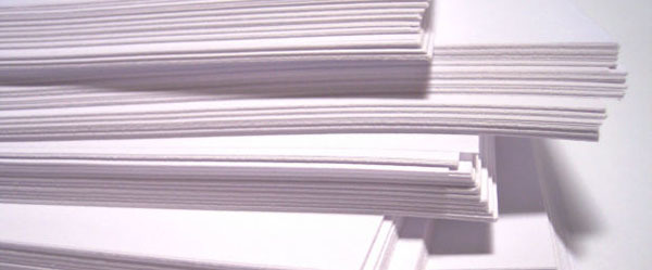 Составление акта о выполненных работах для ИП: для чего он нужен предпринимателю