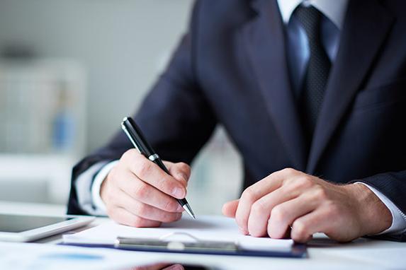 Предпринимательская деятельность и саморегулируемые организации: как вступить