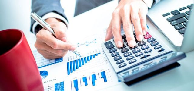 Что такое 2-НДФЛ для индивидуального предпринимателя и правила ее получения