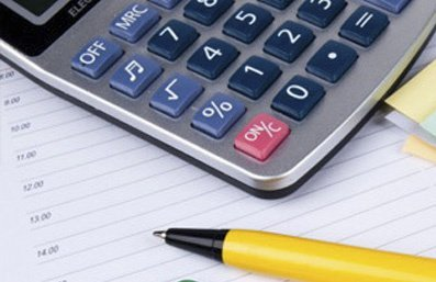 Пошаговая инструкция по самостоятельному ведению бухгалтерии ИП на УСН 6%