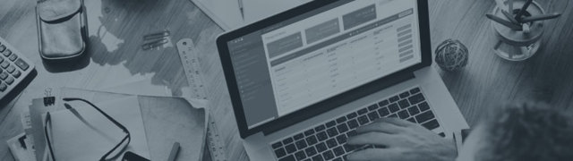 Образец заключенного договора между ИП и ООО для оказания услуг: как оформить
